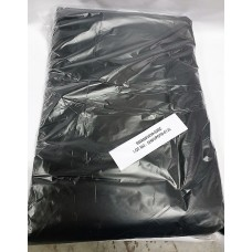 Garbage Bag 30 x39